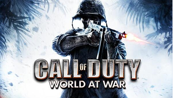 Download Call Of Duty Games Call Of Duty Elite Looking For Clan