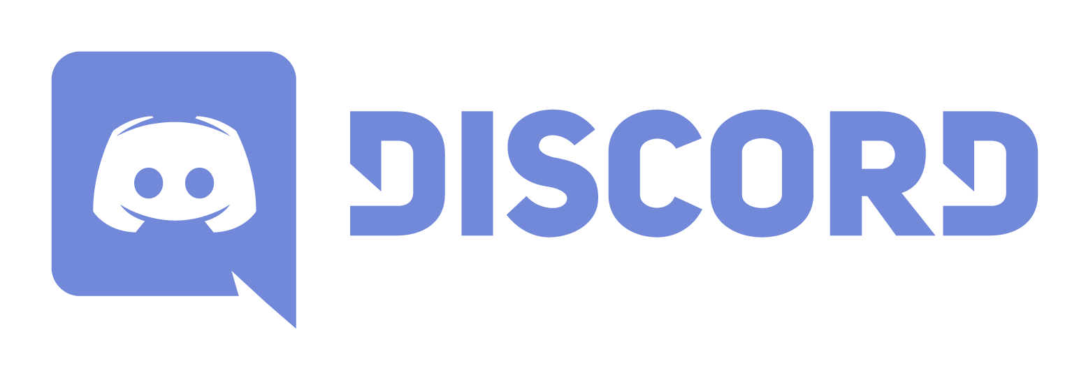 discord link