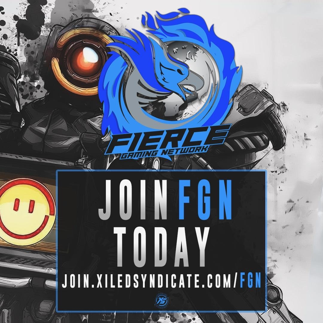Join FGN Today!