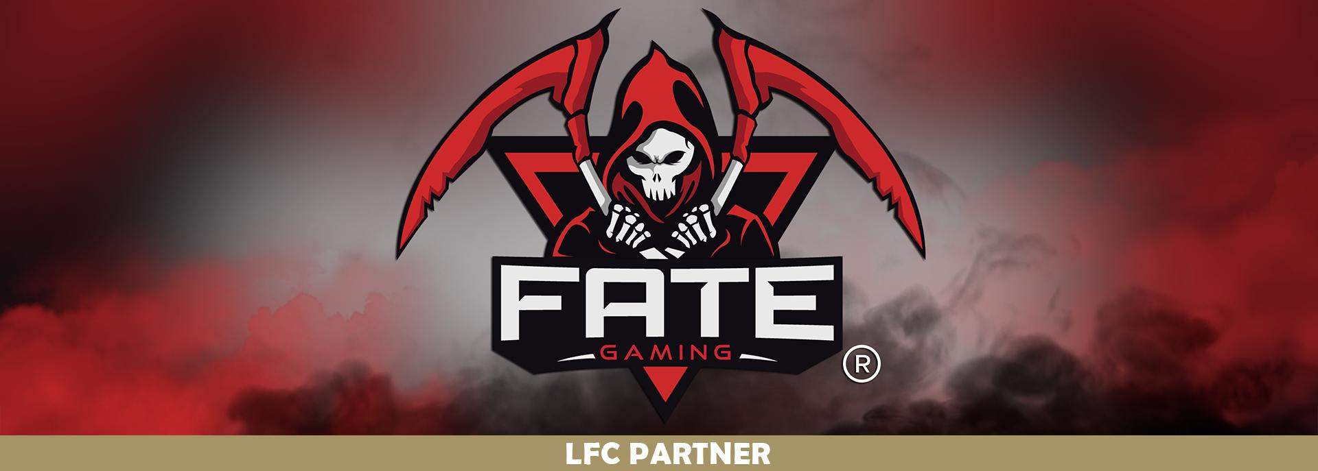 LFC Partner