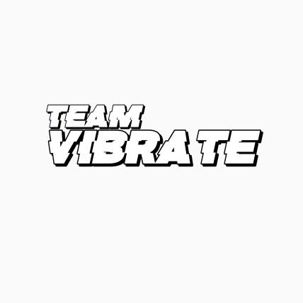 I run a clan named Team Vibrate for Fortnite allowing all platforms