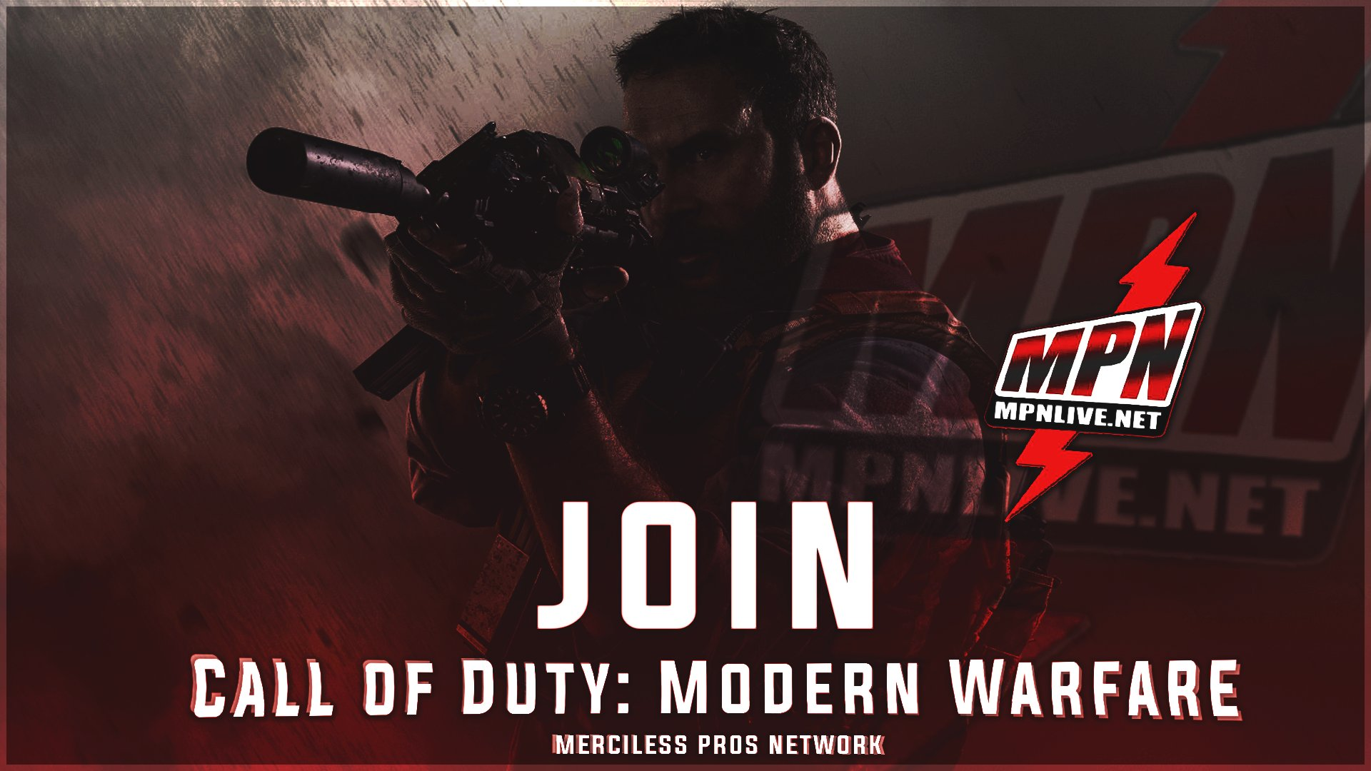 MPN] is Looking for New Players! | Looking For Clan
