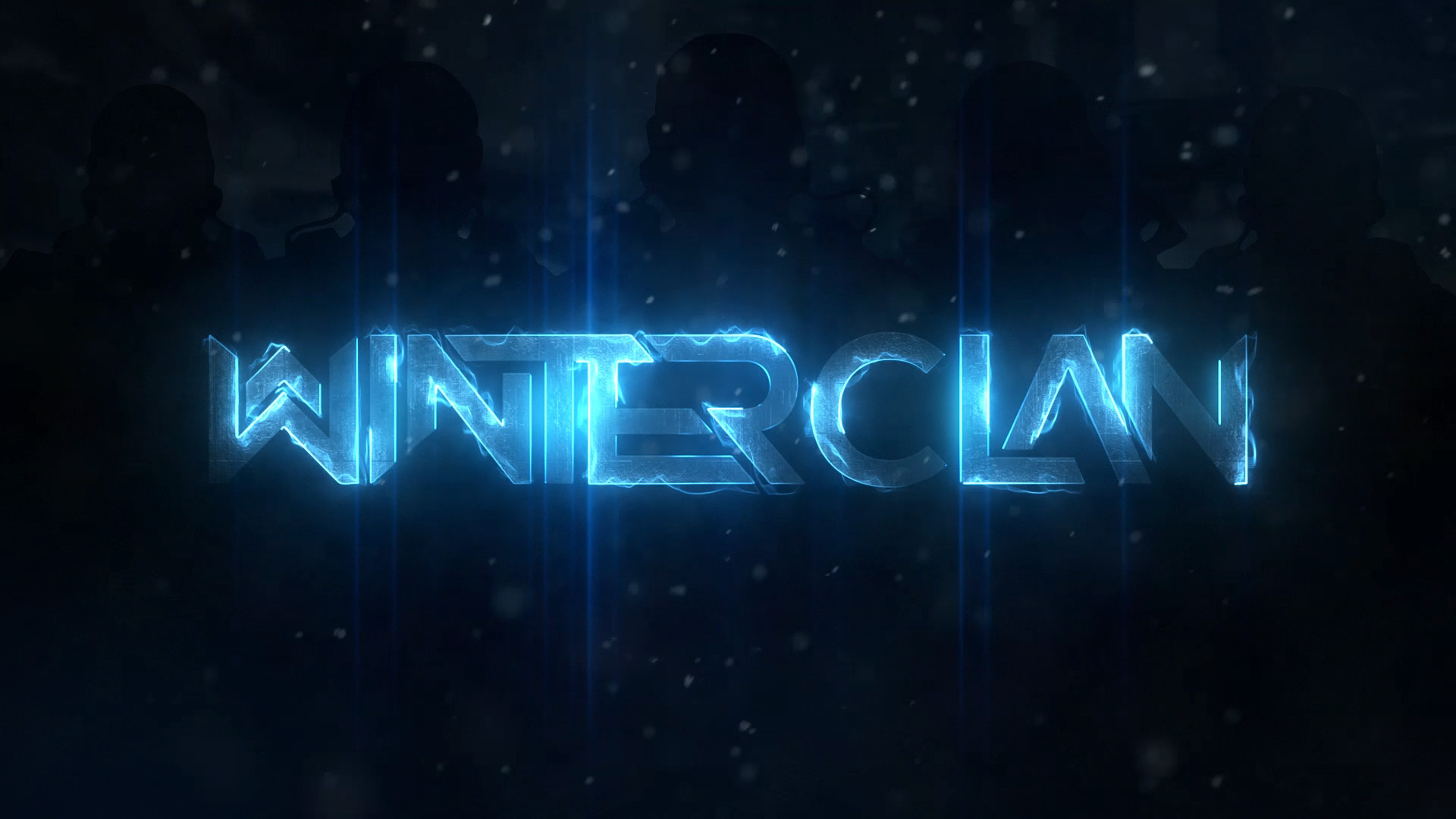 Winter Clan | Looking For Clan