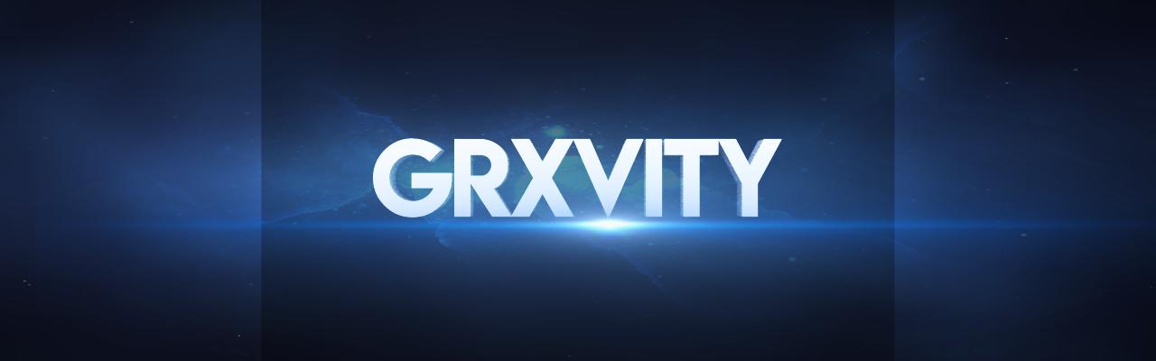Destiny 2 Pc Rekrutierung Neuer Clan Sucht Neue Mitspieler