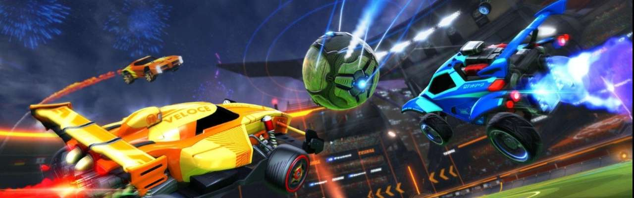 Rocket League Clans Looking For Clan - Minecraft server erstellen spacecraft