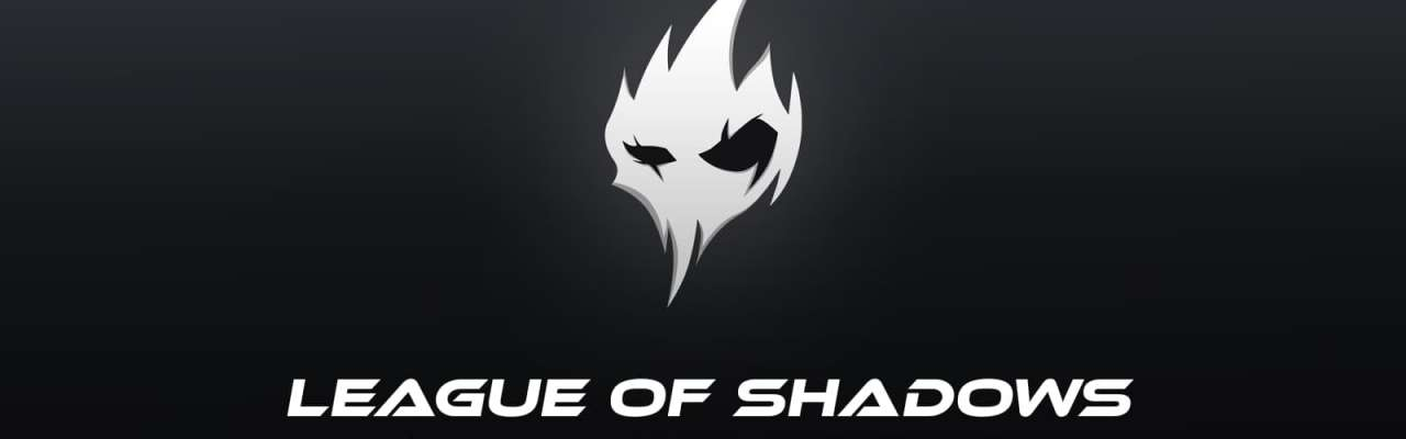 League Of Shadows Looking For Clan