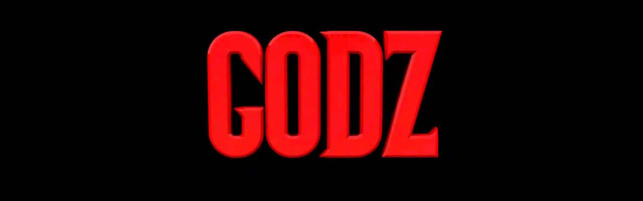 Godz Clan, 216 players already (Any age, a mic would be good