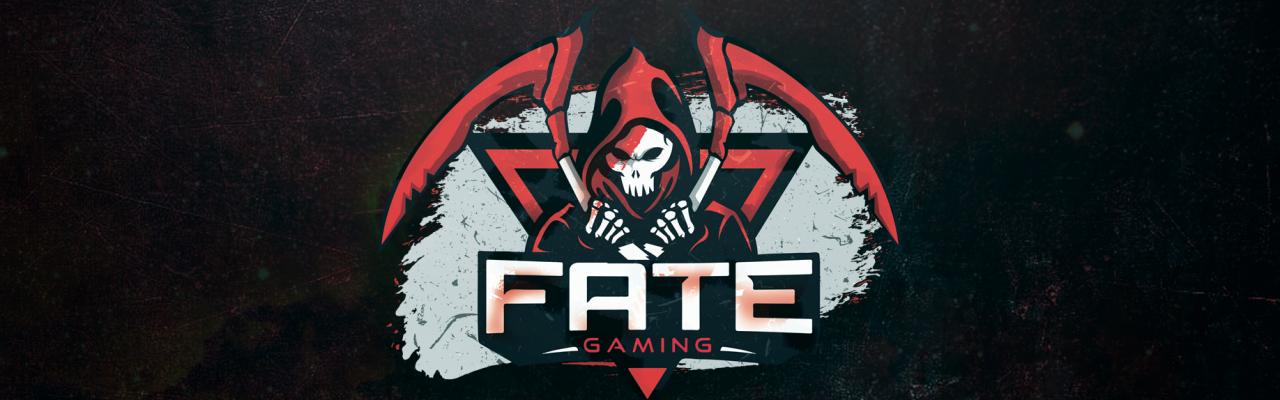 fate gaming - clac de troll fortnite