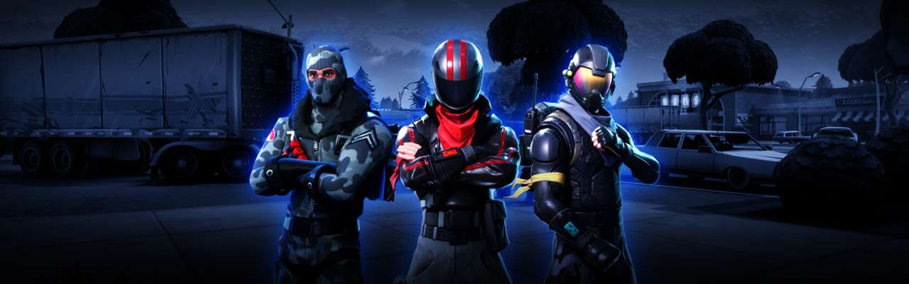 Nova Fortnite Clan Recruitment Looking For Clan
