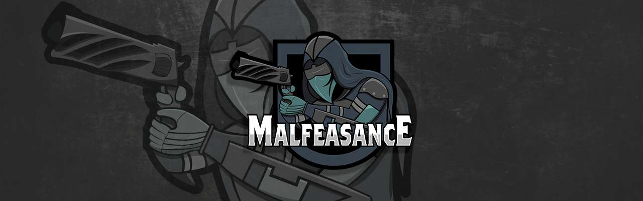 Malfeasance / Destiny's Most Successful PC Clan! | Looking