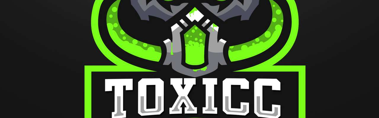 Toxicc Clan Looking For Clan