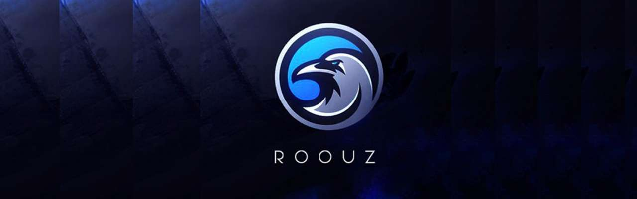 RøøuZ Clan | Looking For Clan