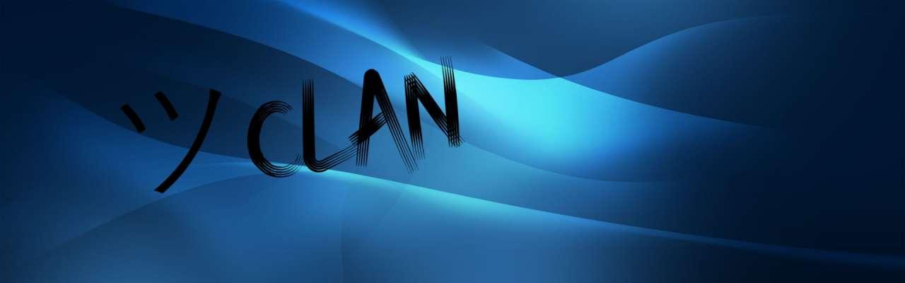 ツClan | Looking For Clan