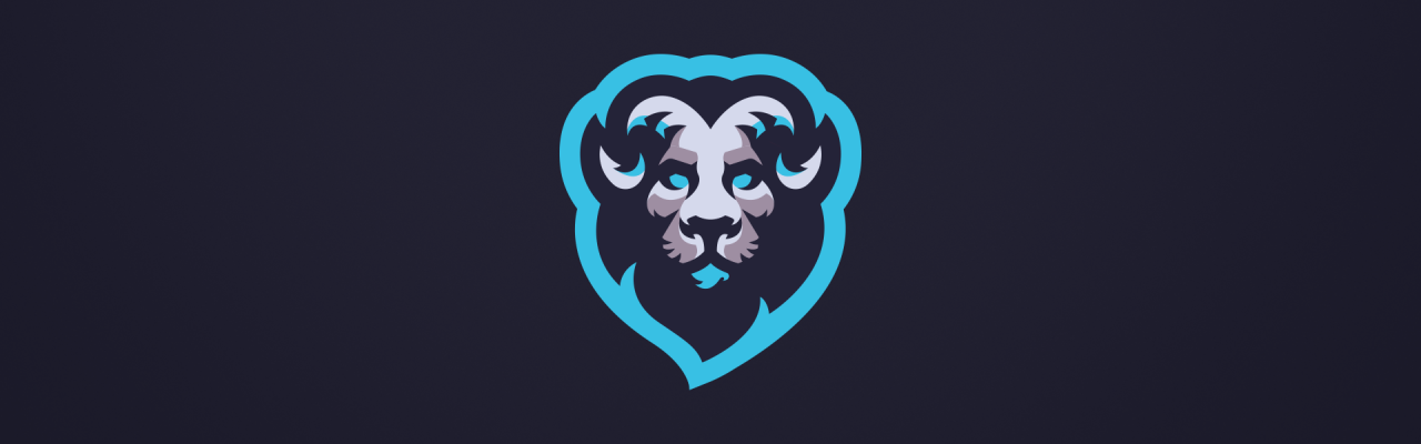 Pride Of Lions GG | Looking For Clan