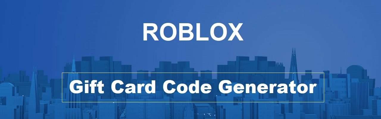 Roblox Catalog Hacked Free Apk How To Get Robux Without - Free Robux Roblox Hack Get Unlimited Free Robux Generator