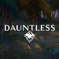 Dauntless Clans