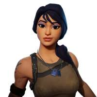 Fortnite TryHard Clan | Looking For Clan