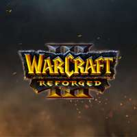 Warcraft 3 Clans | Looking For Clan