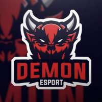 demon clan - xbox fortnite clan
