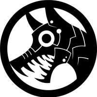 header icon