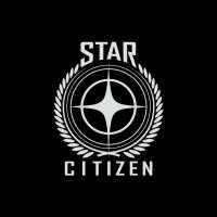 Star Citizen Logo