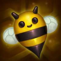 Profile picture for user BuZzY001