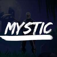Profile picture for user MysticBK