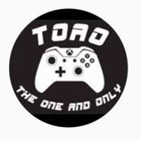 Profile picture for user TOAO Community