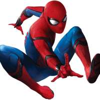 Profile picture for user spidey