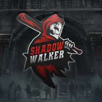 Profile picture for user Shadowwalker303