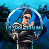 Profile picture for user L3thal Gaming