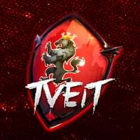 Profile picture for user TveiT
