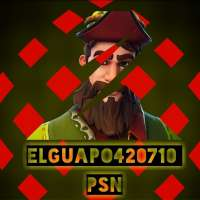 Profile picture for user elguapo420710