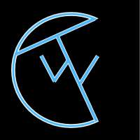 Profile picture for user twc