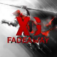 Profile picture for user XDG Fadeaway