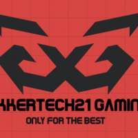 Profile picture for user tekkertech21