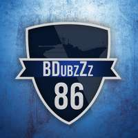 Profile picture for user BDubzZz86