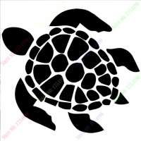 Profile picture for user TurtleService