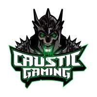Profile picture for user Caustic Gaming