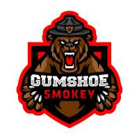 Profile picture for user GumshoeSmokey