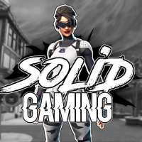 Profile picture for user SoLiD__Chris