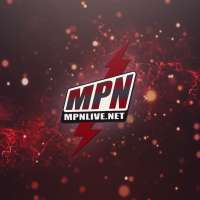 Profile picture for user mpnlivenet