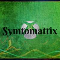 Profile picture for user Symtomattix