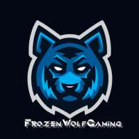 Profile picture for user FrozenWolfGaming