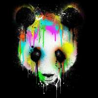Profile picture for user PandaBoy