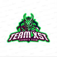 Profile picture for user Team XST