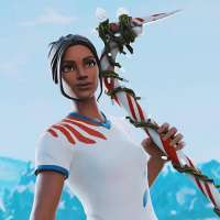 I M Looking For A Fortnite Clan Looking For Clan Make you a custom fortnite profile picture by stungfx. i m looking for a fortnite clan