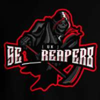 Profile picture for user SE__REAPER8