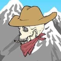 Profile picture for user RockyMtnCowboy